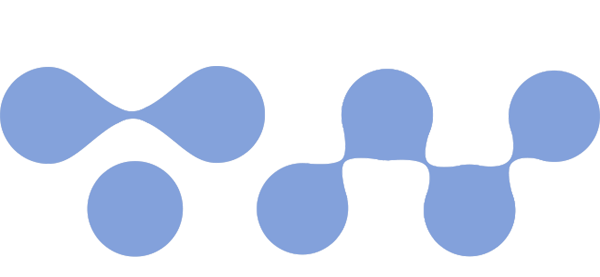 tokyonapp logo
